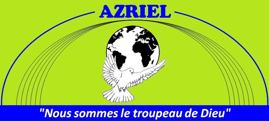 AZRIELFONDATION